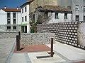 Adoquins - Rua Curros Enriquez - 2.jpg