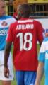Adriano Moké 1.png