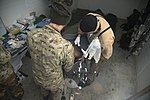 Advanced Casualty Sustainment Care-007 (24832107900).jpg