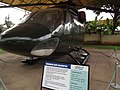Advanced Light Helicopter by HAL 7741.JPG