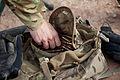 Advanced marksmanship training 130118-A-QU939-313.jpg