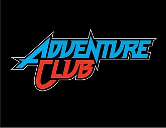 Adventure Club - Image: Adventure Club