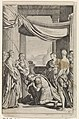 Aeneas knielend door Dido, RP-P-OB-15.472.jpg