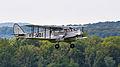 Aer Lingus De Havilland DH-84 Dragon 2 EI-ABI OTT 2013 06.jpg