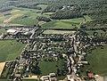 Aerial View of South Leudelange in May 2018.jpg