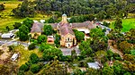 Aerial perspective of Odyssey House along the Yarra Main Trail.jpg