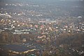 Aerial photo of Gothenburg 2013-10-27 102.jpg