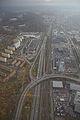 Aerial photo of Gothenburg 2013-10-27 155.jpg