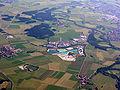Aerials Bavaria.2006 08-41-27.jpg