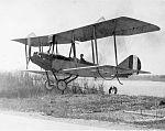 Aeromarine 39 with Pratt hook.jpg