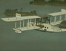 Aeromarine West Indies Airways - Wikipedia