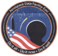 Aerospace Data Facility-East logo.PNG