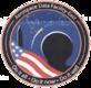 Aerospace Data Facility-East logo