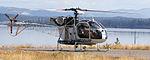 Aerospatiale SA 315B Lama Helicopter 20080814.jpg