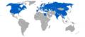 Aerosvit map.png
