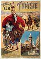 Affiche PLM Tunisie.jpg