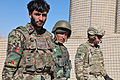 Afghan National Army basic rifle marksmanship 121104-A-RT803-011.jpg