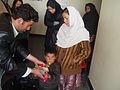 Afghan women find support at Wardak Women's Center DVIDS166251.jpg
