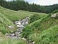Afon Doethie Fawr, Ceredigion - geograph.org.uk - 514624.jpg
