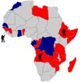 AfricaColdWar.png