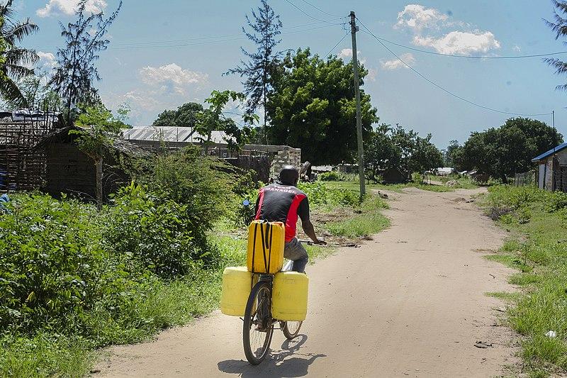 File:Africa water challege.jpg