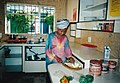 African Woman Cooking.jpg