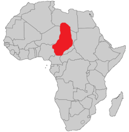 Afrika-Kanem-Bornu.png