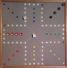 Aggravation Board.jpg