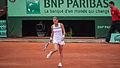 Agnieszka Radwanska Roland Garros.jpg
