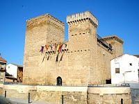 Agoncillo - Castillo de Aguas Mansas 5.jpg