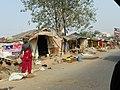 Agra 186 - roadside life (27748636768).jpg