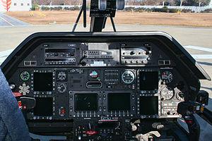 Agusta A-109E Power EC-JKP INAER EMERGENCY AMBULANCE.jpg