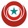 Ahde Vefa Turan Birliği Platformu.jpg
