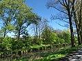 Ahlen, Germany - panoramio (59).jpg