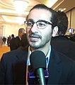 Ahmed Helmy 2014.jpg