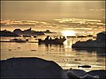 Ahoj, Ilulissat Kangerlua - panoramio.jpg