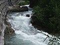 Ahrntal, Valle Aurina - panoramio (47).jpg
