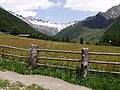 Ahrntal, Valle Aurina - panoramio (55).jpg