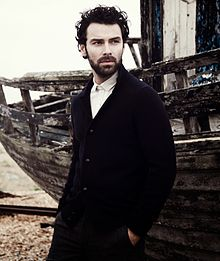 Aidan Turner bearded.jpg