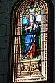 Ainhoa Notre-Dame de l'Assomtion vitrail770.JPG