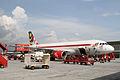 AirAsia A320-200(9M-AFJ) (4440241395).jpg