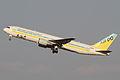 AirDo B767-300ER(JA01HD) (6895488511).jpg