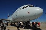 Air Canada Airbus A320-214 C-FXCD 239 (9743685474).jpg