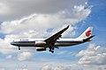 Air China A330 (4777762932).jpg