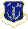 Air Force Combat Ammunition Center emblem.png