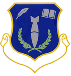 Air Force Combat Ammunition Center emblem.png