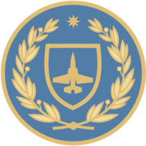 Air Forces of Georgia logo.png