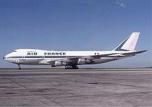Air France Wikipedia