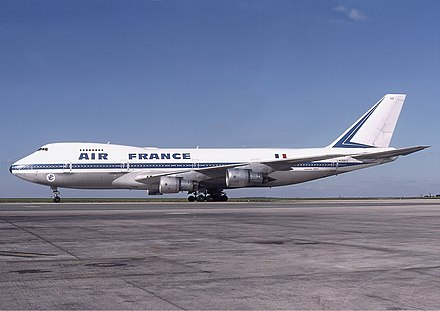 Air France Wikiwand