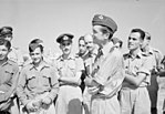 Air Ministry Second World War Official Collection CNA3104.jpg